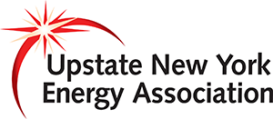 Upstate New York Energy Association